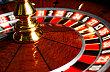 Fortuna a Sazka dostaly jako první české firmy povolení spustit legální on-line kasino