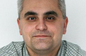 Radoslav Huleš, produktový manažer pro HP Networking v divizi Azlan společnosti Tech Data