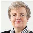 Dana Drábová