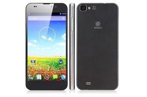 Zopo C2: Chytrý telefon s Full HD displejem a neznámou značkou stojí jen 6,5 tisíce korun