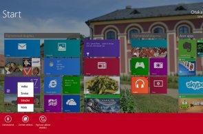 Windows XP končí, přichází Windows 8.1 Update 1. Podívejte se na nejvýraznější novinky