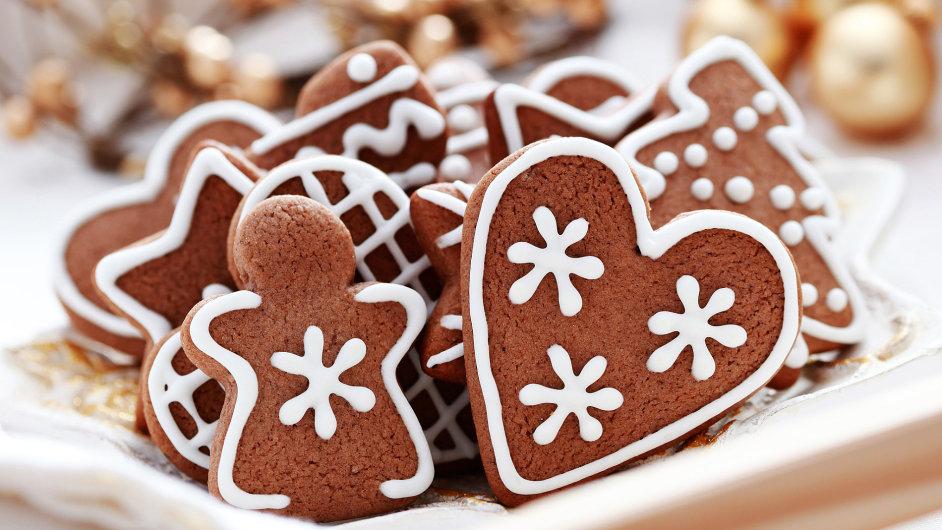 Slovenské obchody musí být na Štědrý den od 12 hodin zavřené a nesmí prodávat ani na první svátek 25. prosince, ani 1. ledna.