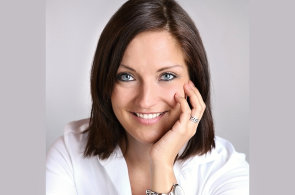 Petra Bobeková, marketingová manažerka společnosti PNS