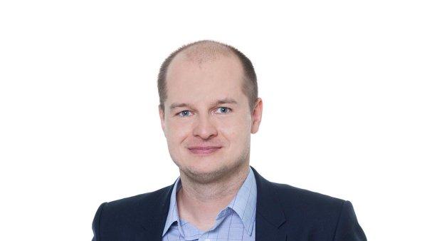 Petr Pa��zek