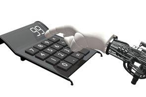 Průmysl 4.0 se v ČR prosazuje pomalu, motorem růstu budou velká data