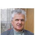 Dušan Tříska