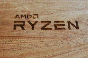 Ryzen 5 přijde 11. dubna, nejlepší šestijádrový model je o 69 procent rychlejší než Intel