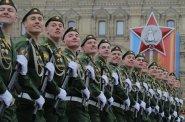 Ruská armáda plánuje zakázat vojákům smartphony, aby zabránila úniku tajných informací
