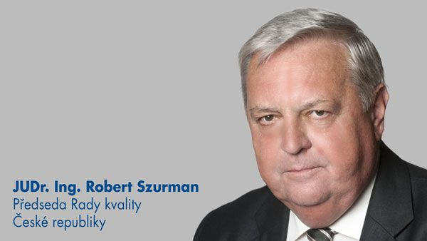 Szurman Robert