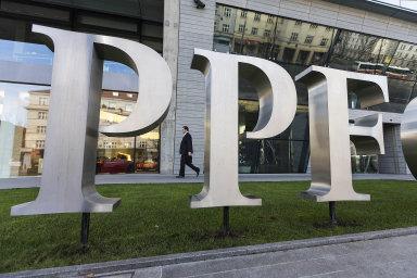 PPF Group bude držet 91,12 procenta akcií skupiny Home Credit - Ilustrační foto.