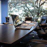 Kanceláře podle představ zaměstnanců přitáhnou talenty, ilustrace