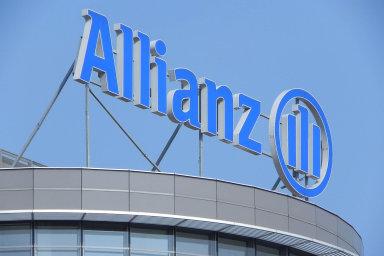 Celkové hodnocení EU pro rok 2018 stanovila Allianz na 6,8 bodu na stupnici od jedničky do deseti.