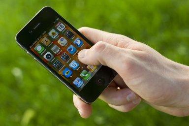 Uplynulá dekáda je sama o sobě dekádou smartphonů.