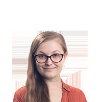 Barbora Pánková