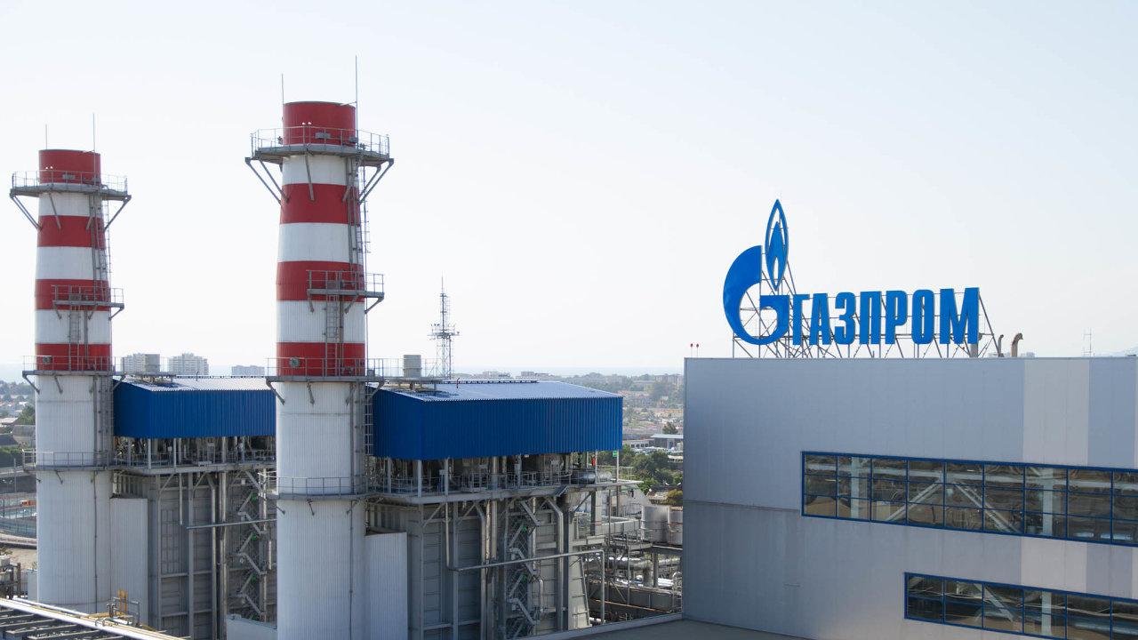 Polský antimonopolní úřad vyměřil Gazpromu rekordní pokutu přes 29 miliard zlotých (zhruba 175 miliard korun) zavýstavbu plynovodu Nord Stream 2 bez jeho povolení.