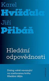 123 Vikend 11 Priban