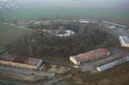 Olomouc -- Bystrovany - Pevnost IV