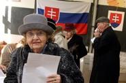 Region�ln� volby na Slovensku