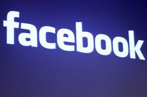 Symantec: Chyba Facebooku ohrozila uživatelské účty milionů lidí