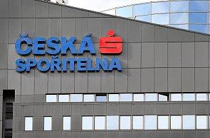 Česká spořitelna otevřela první penzijní fond v zemi, který nakupuje dluhopisy a okrajově také akcie společensky odpovědných firem.