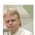 Michael Málek