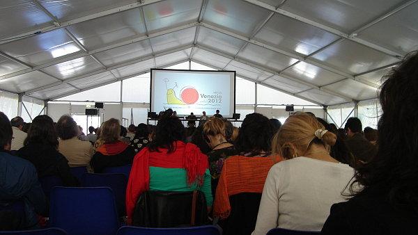 PlenarniPrednaskyVenezia2012