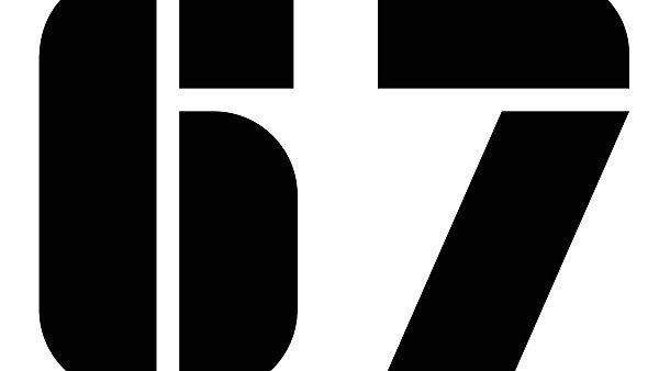 Logo 6 new
