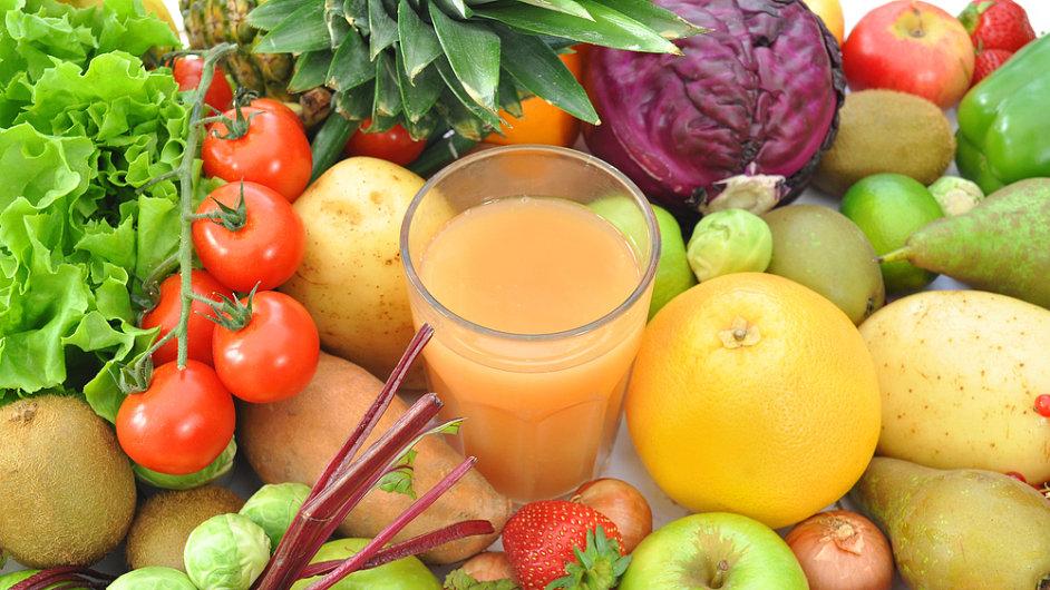 Darované potraviny se v Belgii dostanou k potřebným díky nové aplikaci Foodwe.