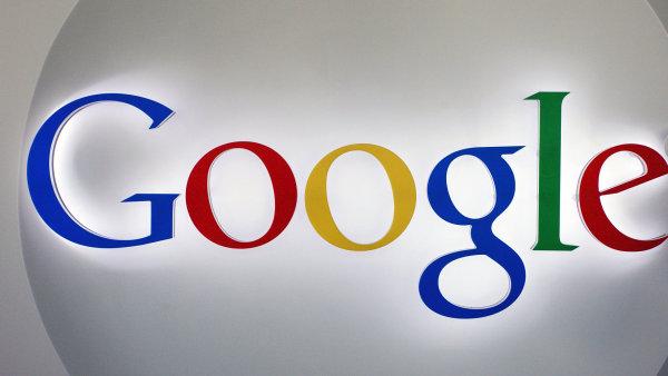Google získal zkušeného manažera ze světa videoher, jeho úkoly veřejně nedeklaroval