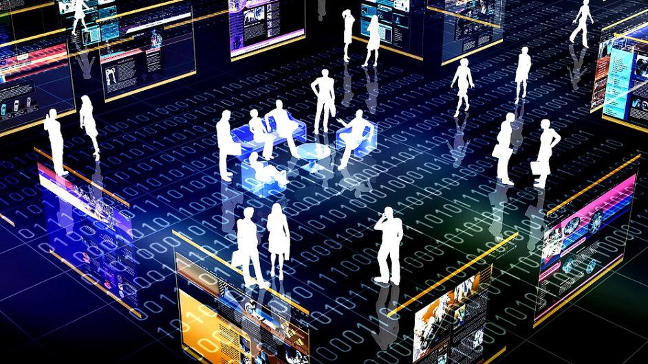 Internetový obchod budoucnosti