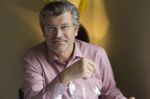Zakladatel průvodce Maurer: Naši hodnotitelé projí ročně statisíce korun