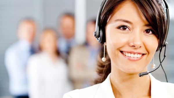 Nové technologie umí rozpoznat obsah telefonátu i potenciál k prodeji.