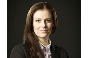 Hana Kovaříková, Account Director pro oblast ICT agentury AMI Communications
