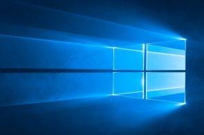 Microsoft shromažďuje vaše záložní šifrovací klíče. A je to v pořádku