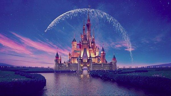 Síla akcie Walta Disneyho neprobudila, investoři se obávají vývoje v segmentu televizních sítí - Ilustrační foto.