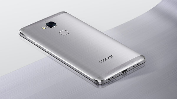 Honor 5x overview 02