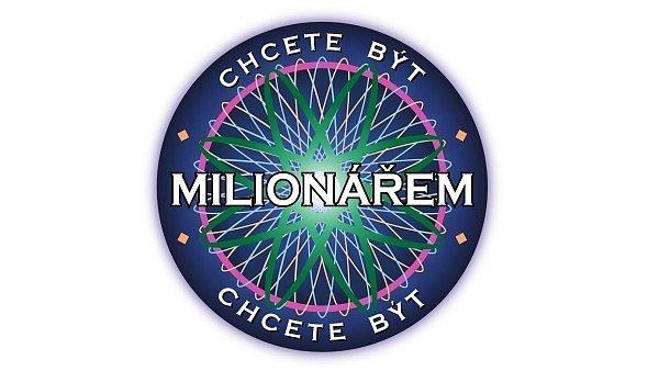 Chcete b�t milion��em?