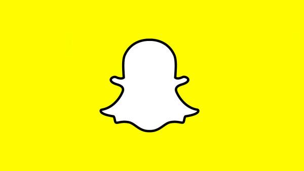 14 10 13 snapchat photo leak 1840x814