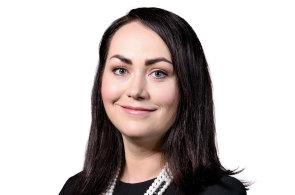 Lenka Gomez Tomčalová, advokátní kancelář Z/C/H Legal