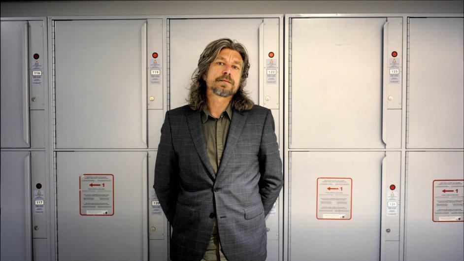 V pětimilionovém Norsku se prodalo přes 500 tisíc knih ze série Můj boj spisovatele Karla Oveho Knausgarda. Tituly byly přeloženy do 22 jazyků.