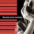 V rom�nu ��nsk�ho spisovatele �en-j�n Lioua man�elstv� zabila politika jednoho d�t�te