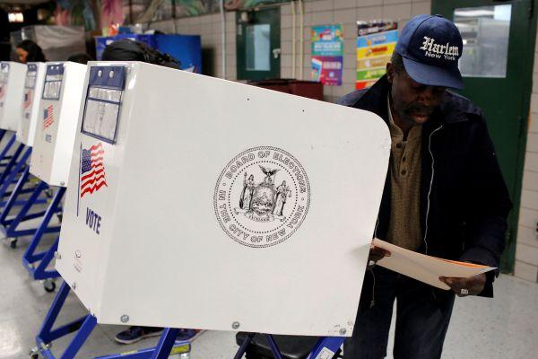 NYK005 USA ELECTION 1108 11