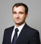 Rostislav Plíva, ekonom