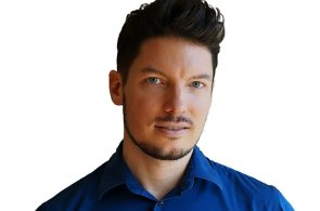 David Přikryl, Asset Manager společnosti AFI EUROPE Czech Republic