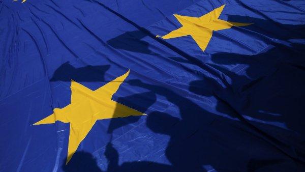 O Úřad evropského veřejného žalobce má zájem šestnáct členských států EU.