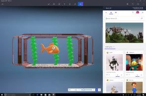 Recenze: Windows 10 Creators Update je kreativní podle jména, část slibovaných funkcí chybí