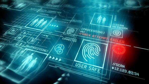 Blíží se revoluce v ochraně citlivých údajů. Podnikatelé se ale do příprav nehrnou.