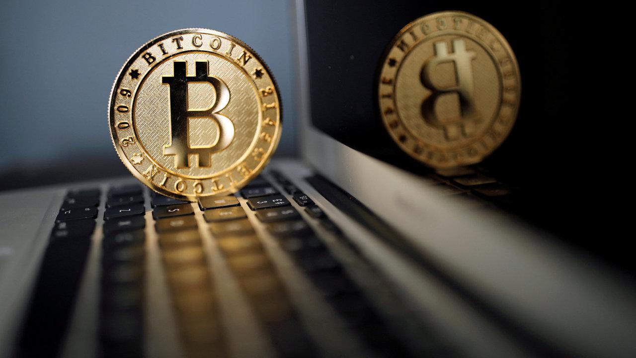 Rusko zvažuje zákaz stránek, které nabízejí krypotměny, týká se to i bitcoinu.