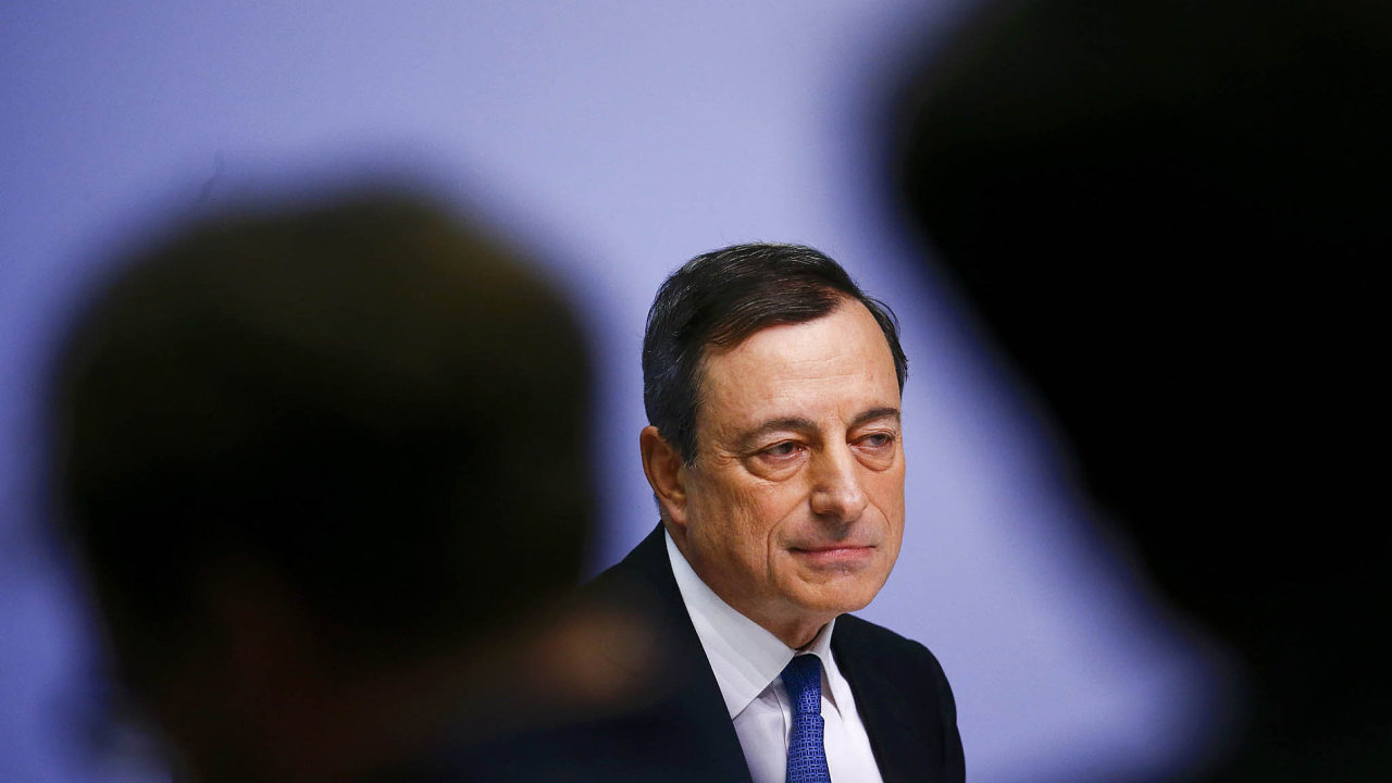 036-17f-Draghi-Reuters3.jpg