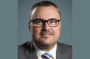 Petr Zajíc, Senior Portfolio Manager české rodiny fondů Amundi Czech Republic